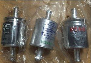 Фильтр паровой фазы Reinigenfiltr 11×11 (в упаковке)