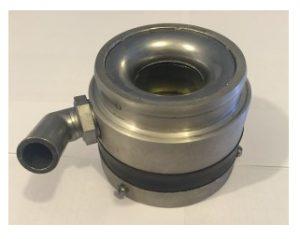 Смеситель газа инжектор ВАЗ