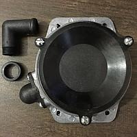 Смеситель газа ВАЗ (Solex черепашка) 2554554
