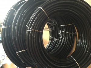 Трубка ПВХ FARO 8мм - 1м IMG_0127-1-300x225