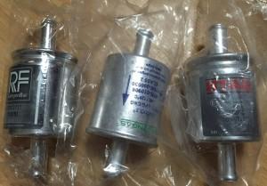 Фильтр паровой фазы Reinigenfiltr 11x11 (в упаковке) IMG_0260-300x209