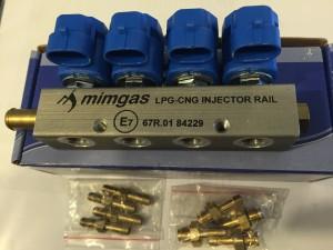 Форсунки MIMGAS 4 цилиндра - 3 Om IMG_0946-300x225
