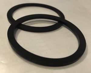Прокладка мультиклапана 47х54 мм (Atiker) IMG_0975-300x240