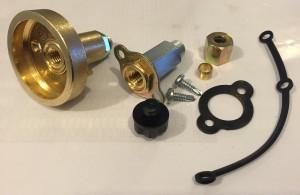 ВЗУ WENTGAS (пропан) для установки в бензо-заправочный люк IMG_0992-300x195