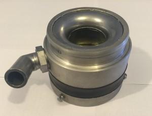 Смеситель газа инжектор ВАЗ IMG_0998-300x230