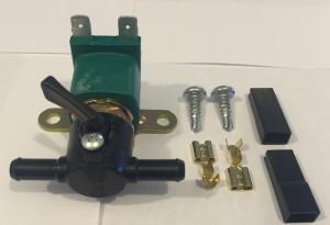 Клапан бензина IMG_1005-300x205