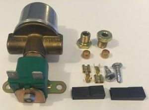 Клапан газа WENTGAS IMG_1007-300x222