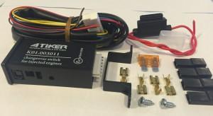 Переключатель инжекторный Atiker IMG_1009-300x164