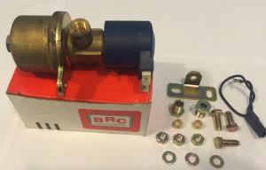 Клапан газа BRC IMG_1016-300x192