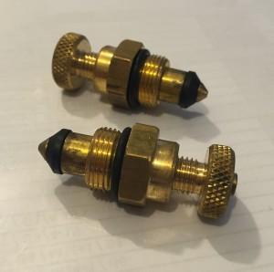 Вентиль мультиклапана Atiker М11х1 IMG_1045-300x298