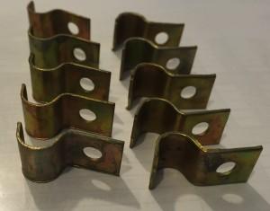 Крепление для трубки 6 или 8 мм IMG_1057-300x235