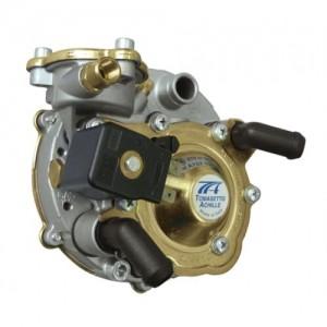 Редуктор Tomasetto АТ07 100 HP IMG_1965-300x300