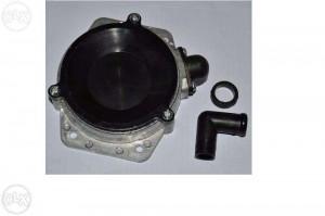 Смеситель газа ВАЗ (Solex черепашка) TcQFeJ7nnzQ-300x199