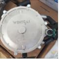 Редуктор WENTGAS VR01 (электронный) (90 kw,130 НР)