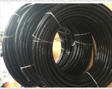 Трубка ПВХ FARO 8мм – 1м