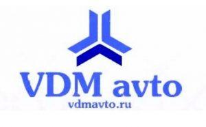 VDMavto интернет магазин автозапчастей в Донецке